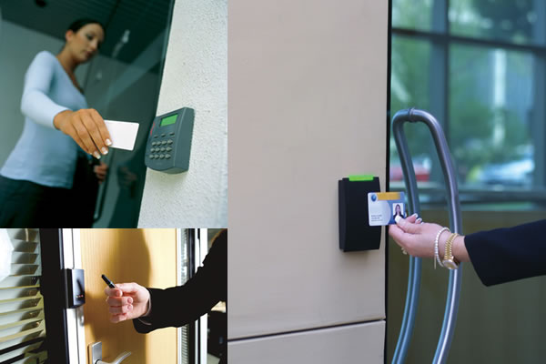 подсматривать своими система контроля и управления доступом цена попки бритые киски